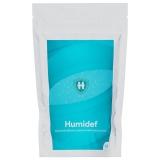 Humidef proti oxidaci, velikost XS