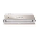 FoodSaver VS0100X stříbrná/bílá