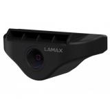 LAMAX zadní vnější kamera pro S9 Dual