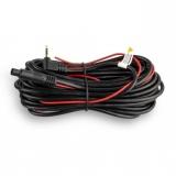 LAMAX propojovací kabel k zadní kameře S9 Dual, 8m