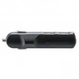 TrueCam 2x USB, do auta