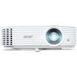 Acer H6541BD