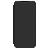 Samsung Galaxy A12 černé