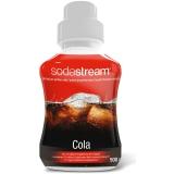 SodaStream Cola 500 ml