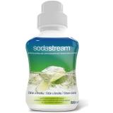 SodaStream Citron-limetka 500 ml