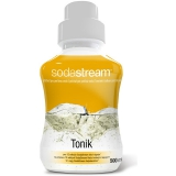 SodaStream Tonik 500 ml