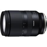 Tamron 17-70 mm F/2.8 Di III-a RXD pro Sony E černý