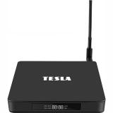 Tesla MediaBox XT650 černý