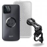 SP Connect Bike Bundle II na Apple iPhone 12 Pro/12