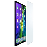 "CellularLine na Apple iPad Air 10.9"" (2020)/iPad Pro 11"" (2018/2020)"