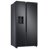 Samsung RS68A8841B1/EF černá