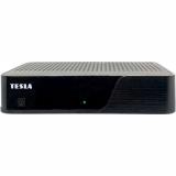 Tesla HYbbRID TV T200 černý