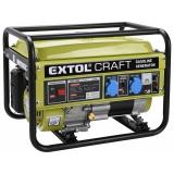 EXTOL Craft 421000