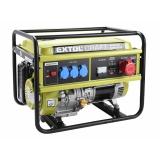EXTOL Craft 421011