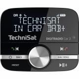 Technisat DIGITRADIO CAR 2 černý