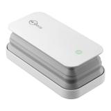 CellularLine pro mobilní telefony a jiné drobnosti, skládací bílý