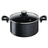 Tefal Unlimited G2554672