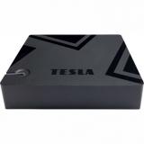 Tesla MediaBox XT550 černý