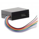 Danalock V3 univerzální - Bluetooth & Z-Wave