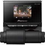 Pioneer VREC-DZ600 černá
