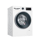 Bosch Serie | 6 WNG254U0BY bílá