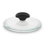 Delimano průměr 16 cm sklo