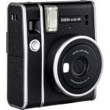 Fujifilm Instax mini 40 černý