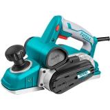 Total tools TL1108236