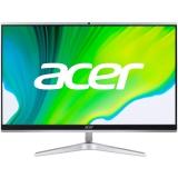 Acer Aspire C24-1650 stříbrný
