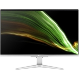 Acer Aspire C27-1655 stříbrný