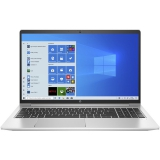 HP ProBook 450 G8 stříbrný