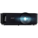 Acer X1228H černý