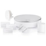 Somfy Sada zabezpečovacího systému Home Alarm bílá