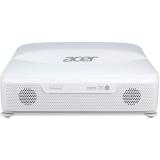 Acer UL5630 bílý