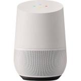 Google Home repack bílý