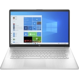 HP 17-cn0605nc stříbrný