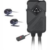 CEL-TEC MK02, Dual černá