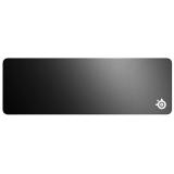 SteelSeries QcK Edge XL 90x30 cm černá