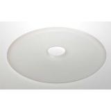 Ezidri Fóliová miska pro FD1000 ULTRA bílé