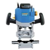 Narex EFH 36-E9 modrá