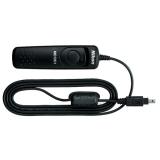 Nikon MC-DC1 pro D70s černá