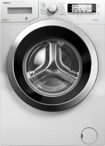 Pračka Beko Superia WMY 61243 CS PTLB1 bílá
