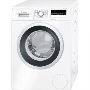 Pračka Bosch Serie | 4 WAN28260CS bílá