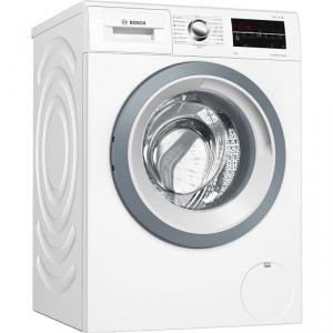 Pračka Bosch Serie | 6 WAT28461CS bílá
