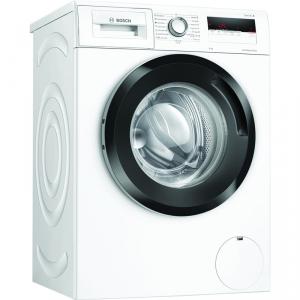 Pračka Bosch Serie   4 WAN28160BY bílá