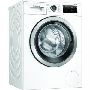 Pračka Bosch Serie   6 WAU28PH1BY bílá