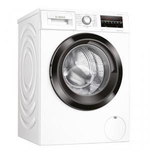 Pračka Bosch Serie   6 WAU28T60CS bílá