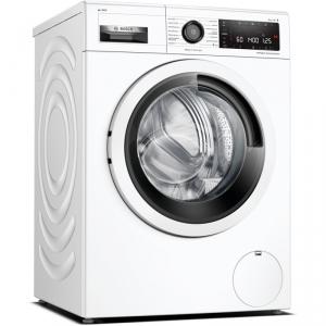 Pračka Bosch Serie | 8 WAV28K00CS bílá