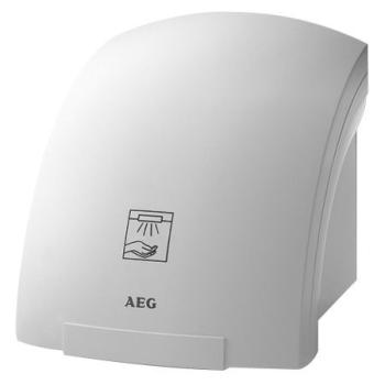 Sušič rukou AEG-HC HE 181 bílý