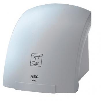 Sušič rukou AEG-HC HE 260T bílý
